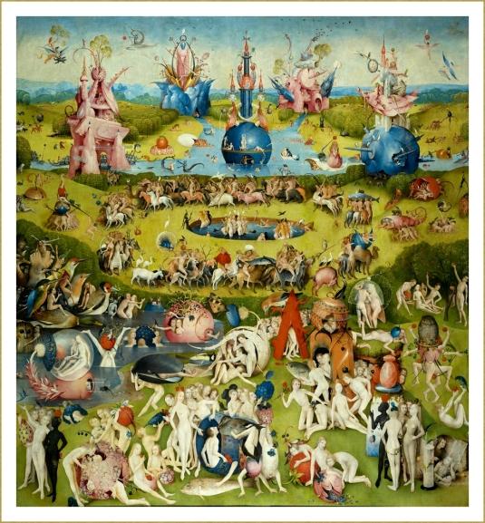120-bosch-jardins-des-delices-12-12-copie-copie