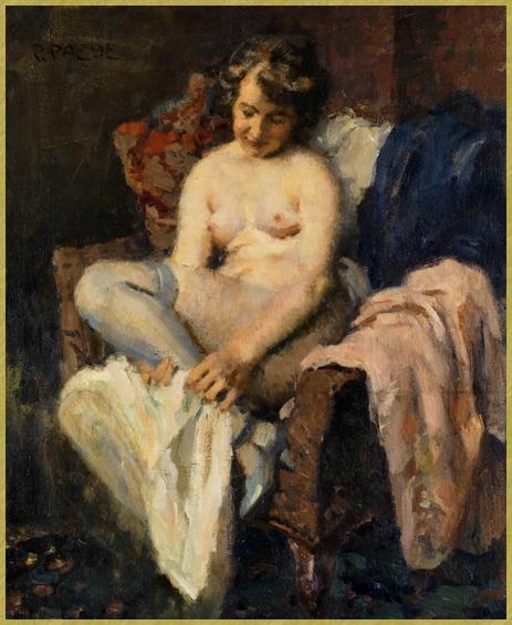 30-paul_paede-femme-nue-1