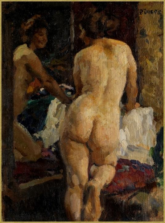 30-paul_paede-femme-nue-2