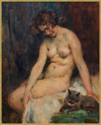 30-paul_paede-femme-nue-5