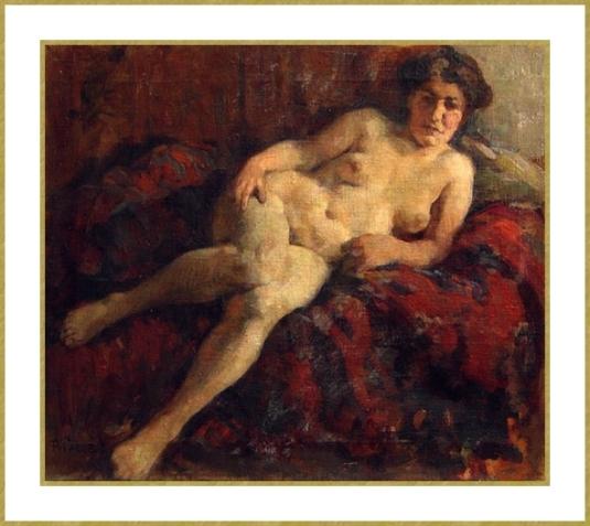38-paul_paede-femme-nue-4