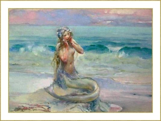 Sirène *